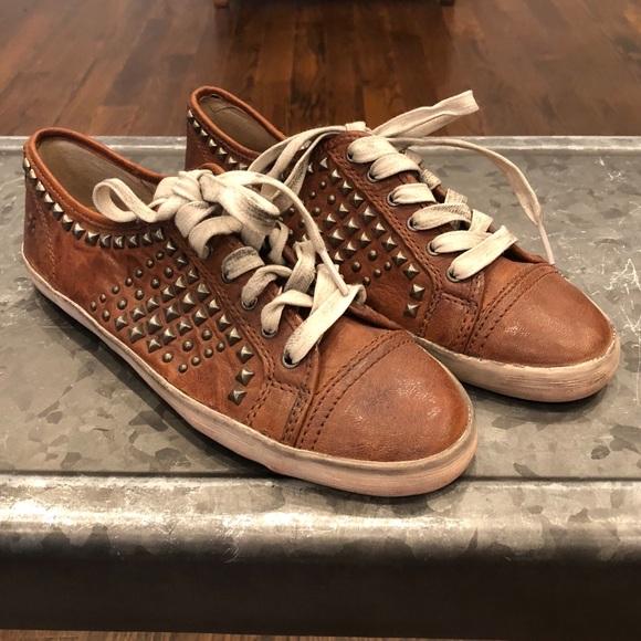 Frye Shoes | Final Pricefrye Kira Biker